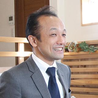 昭和住宅 株式会社